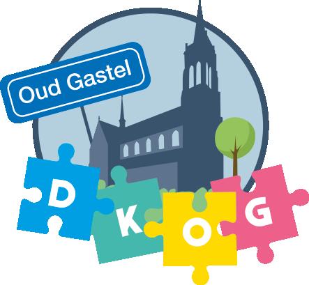 DorpsKwis Oud Gastel