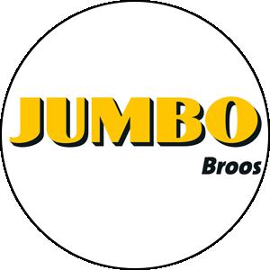 Jumbo Broos