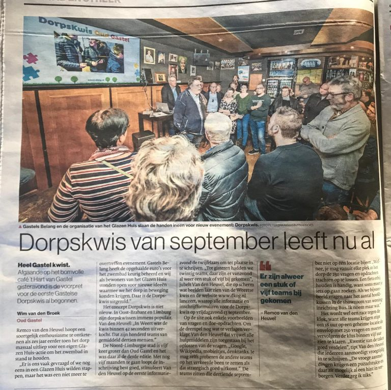 20190325_infoavond_krantenartikel