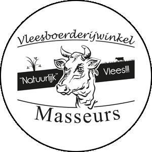 Vleesboerderijwinkel Masseurs