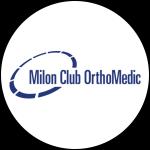 Milon Club OrthoMedic