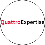 Quattro Expertise