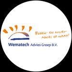 Wematech Advies Groep B.V.