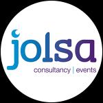 JOLSA Consultancy | Events