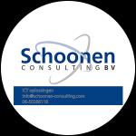 Schoonen Consulting