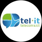 tel-it, Telecom & ICT