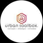 Urban Toolbox