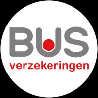 Bus Verzekeringen