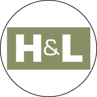 H & L - Accountants en Belastingadviseurs