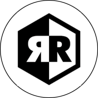Roozen Allround Hoveniersbedrijf