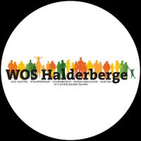 WOS Halderberge - Wij Overleggen Samen