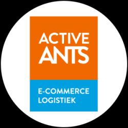 activeants-300