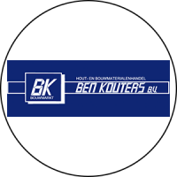 Ben Kouters Bouwmarkt