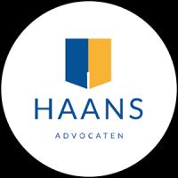 Haans Advocaten - Bergen op Zoom