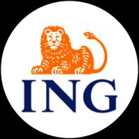 https://ing.nl/
