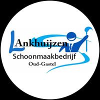 Schoonmaakbedrijf Lankhuizen