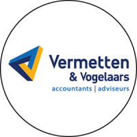 Vermetten en Vogelaars - Accountants en Adviseurs